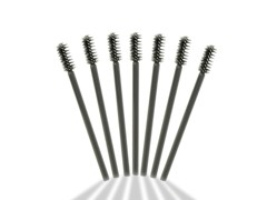 Brow Brush (10 ct)