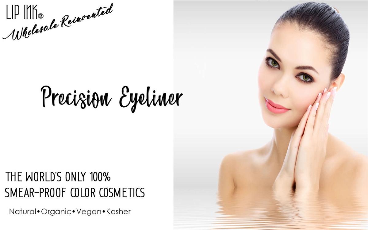 4f5aaea4e42 Shop LIP INK Semi Permanent Waterproof Eye Makeup | Eyeliner, Brow Liner, Brow  Tint, Lash Tint, Eye Shadow, Eye Restore Cream and More