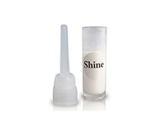 Shine Moisturizer Lip Gloss (Sample Size)