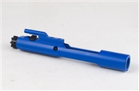 BCA 7.62X39 BOLT CARRIER GROUP-COLOR CHOICE