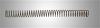 AM-15 buffer Spring, Stainless Steel – Carbine Length