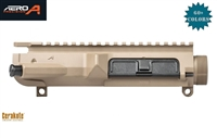 Aero Precision M5 (.308) Assembled Upper Receiver, Special Edition: DTOM - Cerakote Color Choice