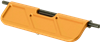 TIMBER CREEK OUTDOORS BILLET DUST COVER - Anodized Orange