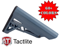 TactLite AR-15 Mil-Spec Complete Stock Kit