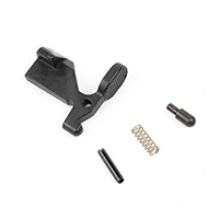 AXC Bolt Catch Steel AR15