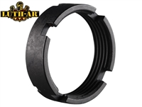LUTH-AR CARBINE LOCK RING/CASTLE NUT