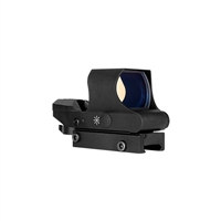 TRINITY FORCE REFLEX V SIGHT