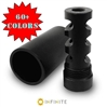 INFINITE  AR-10 Muzzle / Redirect Kit-COLOR CHOICE