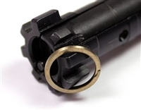 KVP AR-15 ONE PIECE GAS RING