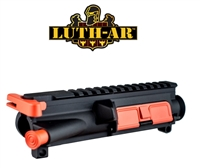 LUTH AR A3 .223 UPPER RECEIVER ASSEMBLED W/COLOR UPPER PARTS KIT