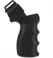 MOSSBERG 500/590/535 SHOTGUN PISTOL GRIP FOR 6-POSITION STOCK
