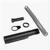 Mil spec Buffer tube assembly kit