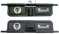 Punisher Ejection Port Dust Cover AR-15 - AXC