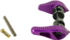 TIMBER CREEK AMBIDEXTROUS SAFETY SELECTOR - Anodized Purple