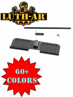 LUTH-AR EJECTION PORT COVER ASSEMBLY-COLOR CHOICE