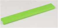 Zombie Green Ergo Rail Cover-FLAT(1)