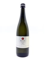 鳳凰美田 純米吟釀 Wine Cell 2019 [720ml]