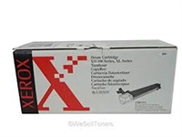 Xerox 13R551 Copy Cartridge for XD and XL Series Copiers Bstock
