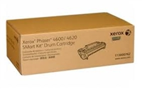 Genuine Xerox 113R00762 Black Drum Unit