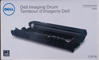 Genuine Dell Imaging Drum C2KTH Bstock