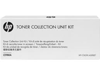 Genuine CE980A HP Toner Collection Unit Bstock