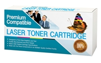 HP CF410X (HP 410X) Compatible Black Toner Cartridge