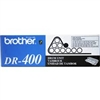 Brother DR-400 Black Drum Unit