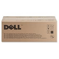 Dell H516C High-Yield Black Toner Cartridge
