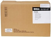 Original Dell PK496 Imaging Drum
