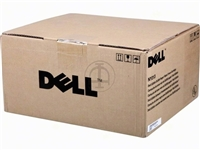 Dell NY313 High-Yield Black Toner Cartridge