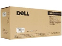 Original Dell PK941 Use & Return High-Yield Black Toner Cartridge