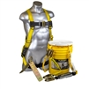 Guardian Fall Protection Bucket of Safe-Tie 00815