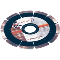 GRABBER PanelMax segmented Diamond Wheel 05450141
