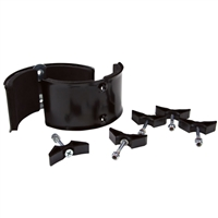 Warner Leg Band Kit  10238