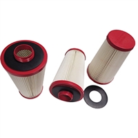 GRABBER PanelMax Replacement Filter Set (3 EA) 103621