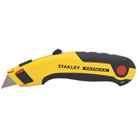 6-5/8 in FatMax® Retractable Utility Knife