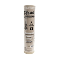 "TRIMACO X-Board Surface Protector - 35"" X 100' (MUST ORDER IN QUANTITIES OF 20 OR ABOVE)"