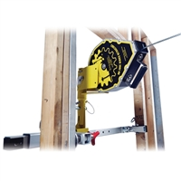 Guardian Fall Protection Gap Anchor Point  15176