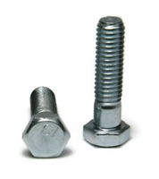 TapeTech Roller Axle Hex Bolt  159006