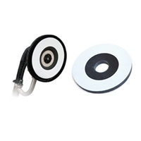 RADIUS 360 REPLACEMENT FOAM DISC  RADIUS 360 REPLACEMENT POWER PAD FOAM DISC FOR PC7800
