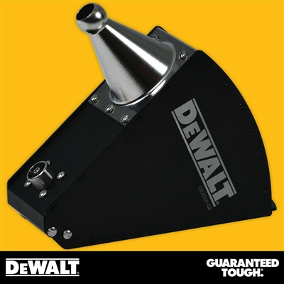 "DEWALT 2-701 7"" Corner Applicator"