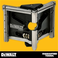 "DEWALT 2-732 2.5"" Corner Finisher"