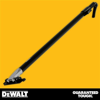 DEWALT 2-759 Flat Box Extension Handle 48-78""
