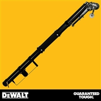 DEWALT 2-760 Automatic Taper