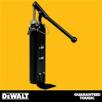 DEWALT 2-771 Compound Pump