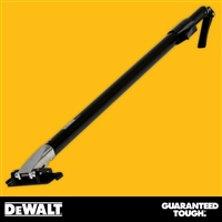 DEWALT 2-780 Flat Box Extension Handle 40-62""