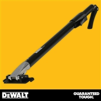 DEWALT 2-781 Flat Box Extension Handle 30-42""