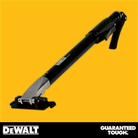 DEWALT 2-782 Flat Box Extension Handle 23-32""