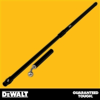 "DEWALT 2-795 39-57"" Corner Finisher Extension Handle"