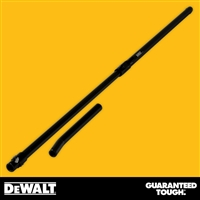 "DEWALT 2-798 47-77"" Corner Applicator Extension Handle"